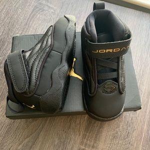 6C Nike air Jordan's